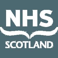 NHS Scotland - Client de l'Agence Arcantide