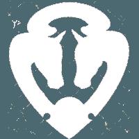 Les Espaces Equestres Henson - Client de l'Agence Arcantide