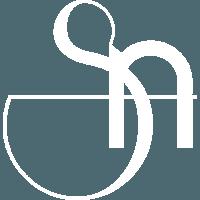 Sandra Noyelle Avocat à la cour - Cliente de l'Agence Arcantide