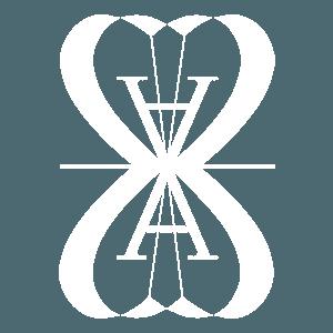Logo - Agence Arcantide